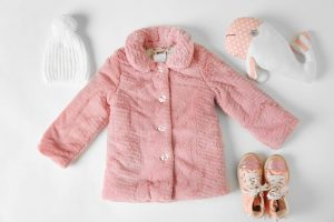 goedkope babykleding